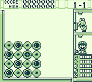 http://www.retrocpu.com/gameboy/images/games/y/yoshis_cookie.png