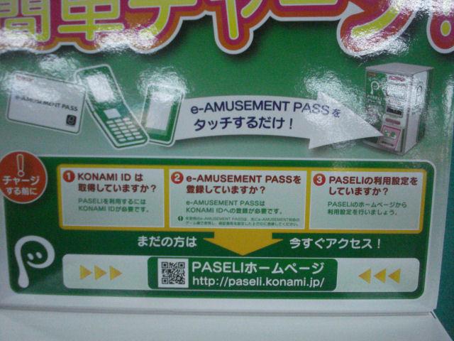 http://aaronin.jp/shashin/paselicharge2.jpg