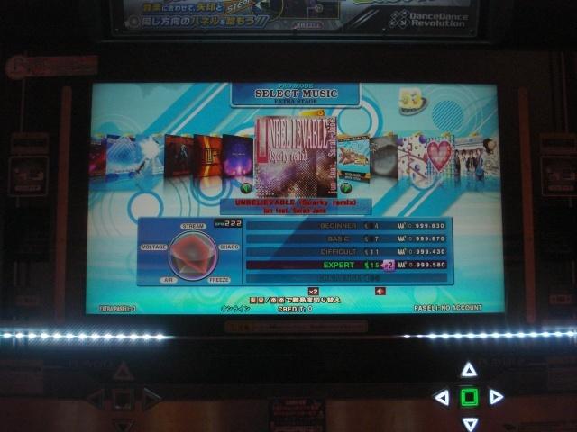 http://aaronin.jp/snaaa/aaronaaaunbelievableremixhs.jpg